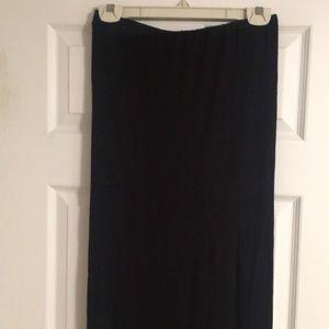 🦋4 for 20$🦋 Sirens long skirt